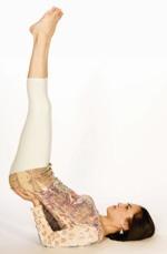 yoga sutra on asana part 2  yoga international