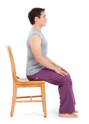 heal your neck  shoulder pain  yoga international