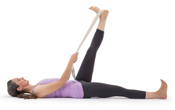 how to stretch and strengthen the psoas  yoga international