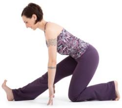3 safe stretch rules  yoga international