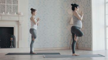 trikonasana tricks 7 tips for refining your triangle pose