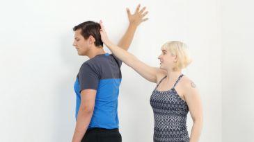 yin yoga for frozen shoulder syndrome  yoga international
