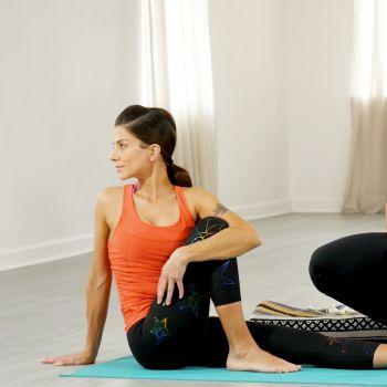 luke ketterhagen  profile  yoga international