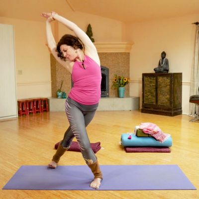 5 yoga poses for ibs irritable bowel syndrome