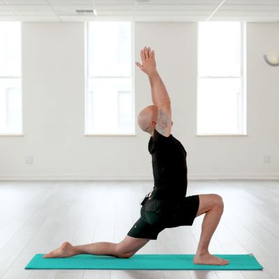 does your practice need a refresh try yin yoga
