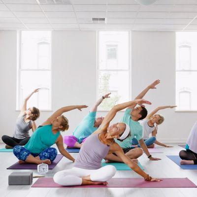 5 yoga poses for ibs irritable bowel syndrome