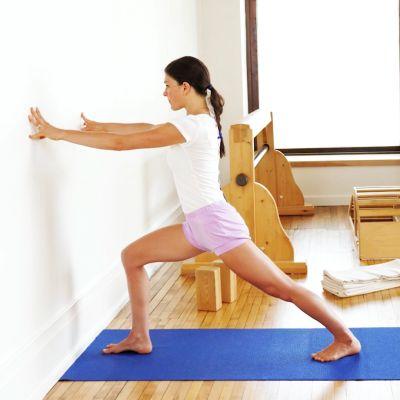 striking a balance part 3  yoga international