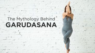 sanskrit glossary of yogic terms pdf
