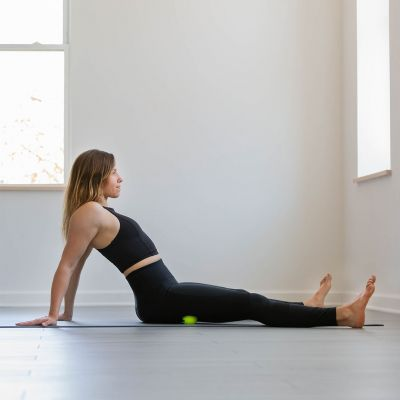 deep relaxation 2to1 breathing  yoga international