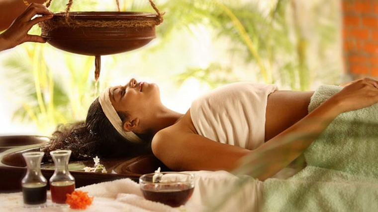 Ayurveda for Menopause