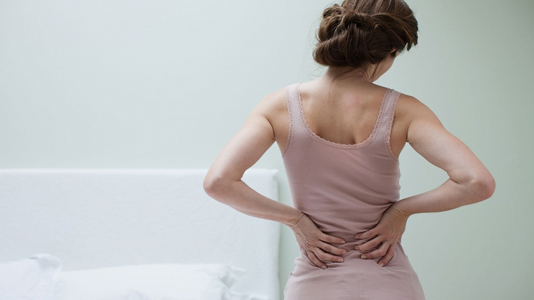 Ayurvedic Medicine for neck and shoulder pain