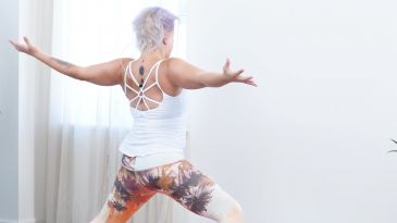 yin yoga for frozen shoulder syndrome  yoga international