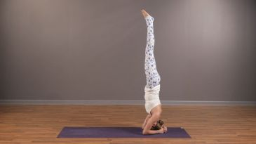 are some movements inherently bad  yoga international