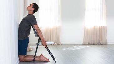 the challenge of savasana  yoga international