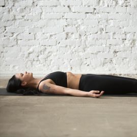 what is yoga therapy  learn the health benefits of yoga