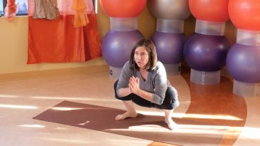 making peace with desire  yoga international