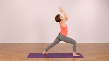 yoga for lower back pain learn the do's and don'ts