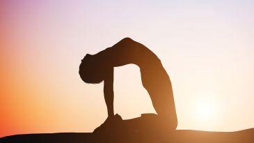 yoga for kyphosis  yoga international