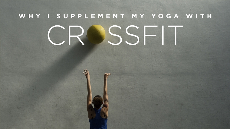 supplement-yoga-with-crossfit