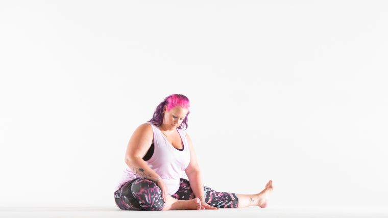 yin-yoga-pose-for-the-lower-body