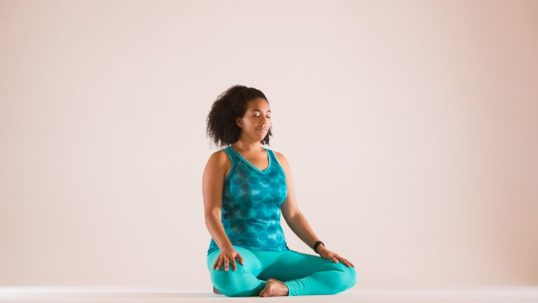 heart-chakra-focused-meditation