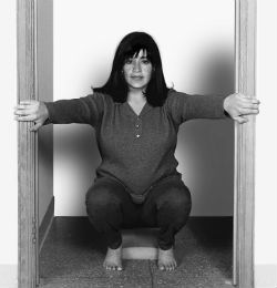 poses for pregnancy  yoga international