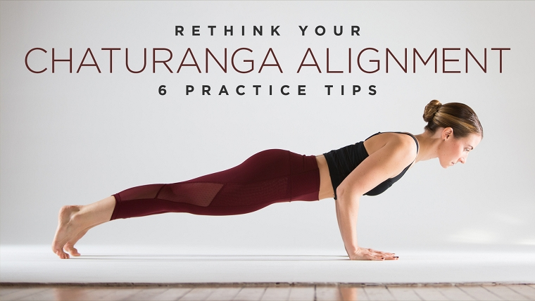 realign-your-practice-of-chaturanga