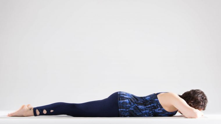 sphinx-pose-variation-for-a-grounding-sequence