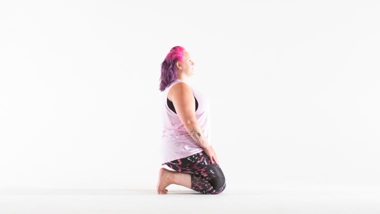 toe-stretches-for-the-feet-in-yin-yoga-sequence