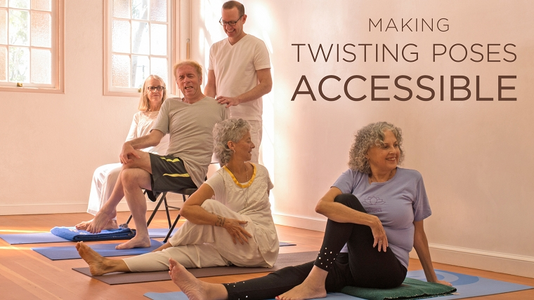 making-twisting-poses-accessible