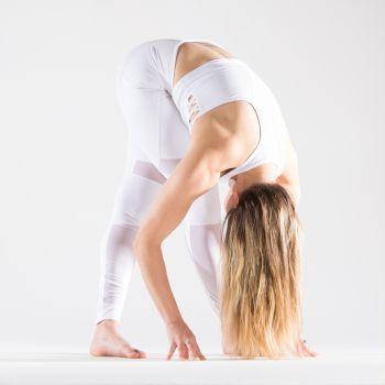 janice quirt  profile  yoga international