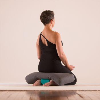 beth spindler  profile  yoga international