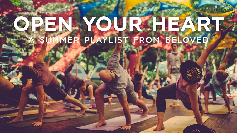 a-yoga-playlist-for-your-practice
