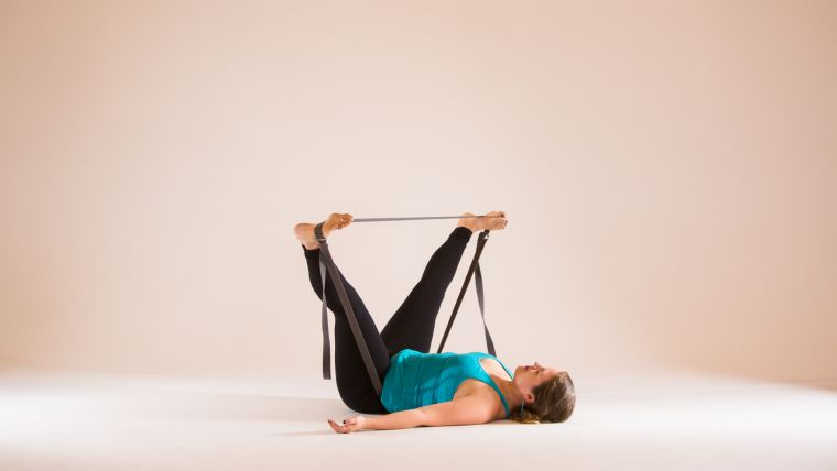 yoga-strap-uses-hip-opener