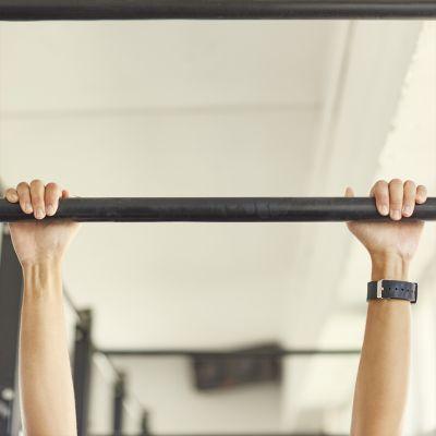 5 poses to reduce hypertension  yoga international