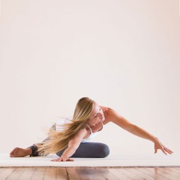 study and download yoga online  yoga international