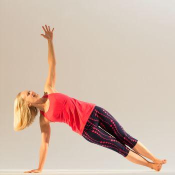 zo newell  profile  yoga international
