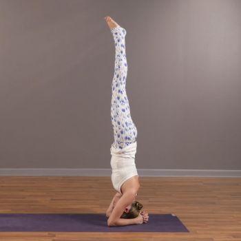 leah sugerman  profile  yoga international