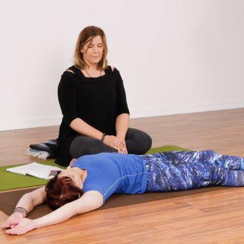 search  yoga international