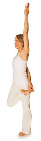 the 5 prana vayus in yoga apana  yoga international