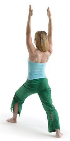 3 poses for neck and shoulder pain  yoga international