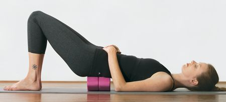 3 poses for people with breast cancer  yoga international