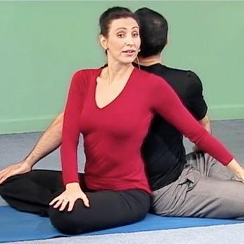 karina mirsky  profile  yoga international