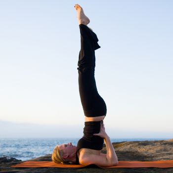 judith lasater  profile  yoga international