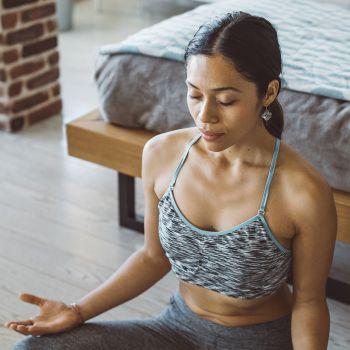 bernie clark  profile  yoga international