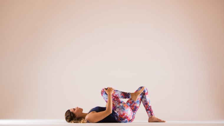 Stretching The Nerves 4 Neural Glides For Yogis