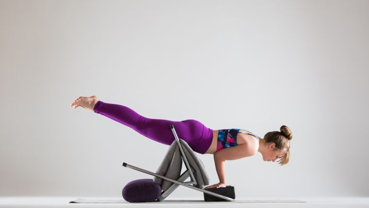 mayurasana-with-chair