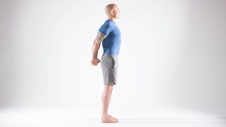 prep-step-for-upward-bow-pose