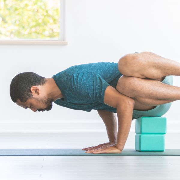 Study And Download Yoga Online | Yoga International