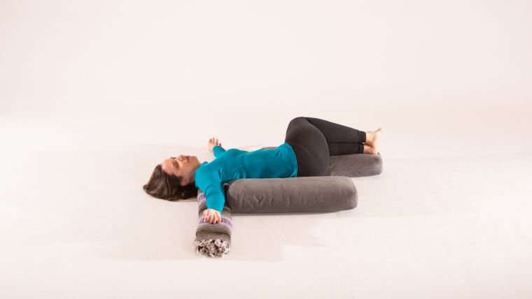 comfortable-variation-of-reclined-twist
